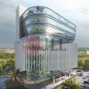 Arc-Avenue-Tower-A-Office-for-Lease-IND-P-001ARZ-Arc-Avenue-Tower-A_53257_20171113_002