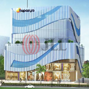 Tapasya-One-Tower-1-Office-for-Lease-IND-P-001AP7-Tapasya-One-Tower-1_53258_20171113_001