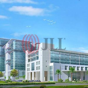 L&T-Business-Park-Tower-2-Office-for-Lease-IND-P-001AG7-L-T-Business-Park-Tower-2_53263_20171113_001