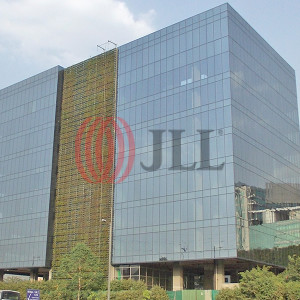 The-Oberoi-Office-Tower-Office-for-Lease-IND-P-001A95-The-Oberoi-Office-Tower_53269_20171113_001