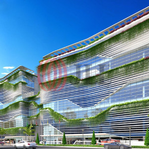 Ambience-Plot-No-3-Office-for-Lease-IND-P-001ALT-Ambience-Plot-No-3_53285_20171113_001