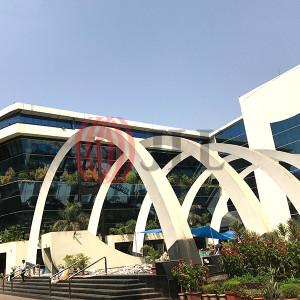 Quest-(Technopolis-Knowledge-Park)-Coworking-Space-for-Lease-IND-S-000ICC-Technopolis-Knowledge-Park_56222_20171114_001