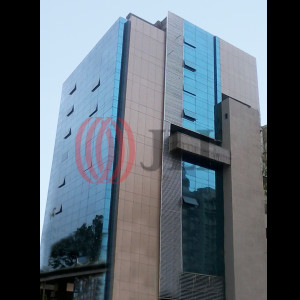 Sunteck-Grandeur-Office-for-lease-IND-P-000HY2-h