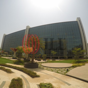 Lodha-Supremus-2-Thane-Office-for-lease-IND-P-000AKC-Lodha-Supremus-2-Thane_56237_20171114_001