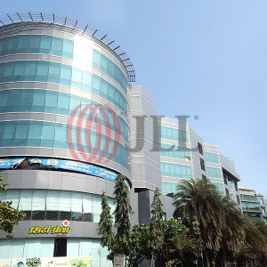 Kohinoor-City-Office-for-lease-IND-P-0009KH-Kohinoor-City_56248_20171114_002