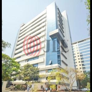 MBC-Park-Tower-D-Office-for-Lease-IND-P-000B57-MBC-Park_56255_20171114_003