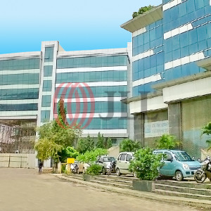 Town-Centre-2-Office-for-lease-IND-P-000JEZ-h