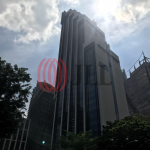 Menara-AIA-Sentral-Office-for-Lease-MYS-P-001ASG-h