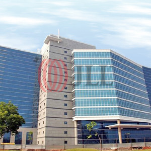 Bestech-Cyber-Park-Office-for-Lease-IND-P-001AP4-h