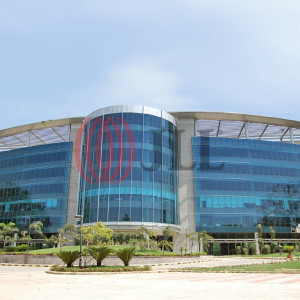 Infotech-Centre-Office-for-Lease-IND-P-001AO8-Infotech-Centre_68227_20171121_001
