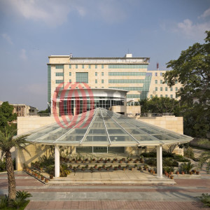 Regus-(Parsvnath-Capital-Towers-1)-Coworking-Space-for-Lease-IND-S-000F69-Parsvnath-Capital-Towers-1_4290_20171127_001