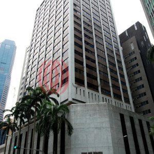 Tong-Eng-Building-Office-for-Lease-SGP-P-000JA1-Tong-Eng-Building_3062_20171127_001
