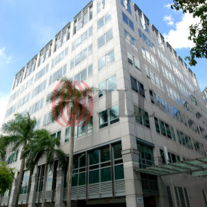 Tampines-Plaza-Office-for-Lease-SGP-P-00194T-h