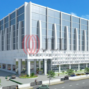 Liberty-Tower-Office-for-Lease-IND-P-000A97-Liberty-Tower_73241_20171128_001