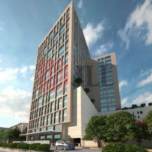 Lodha-Supremus-Powai-Office-for-lease-IND-P-000AJW-h