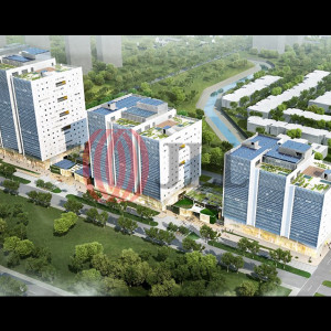 TRIL-Center-Tower-C-Office-for-Lease-IND-P-001B0Z-h