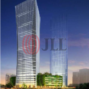 The-Podium-West-Tower-Office-for-Lease-PHL-P-001BOW-The-Podium-West-Tower_20171129_30413c97-b4d4-e711-8119-e0071b714b91_001