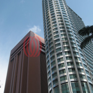 Springleaf-Tower-Office-for-Lease-SGP-P-000HFC-h