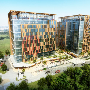 Global-Gateway-Tower-B-Office-for-Lease-IND-P-001ASN-Global-Gateway-Tower-B_73525_20171212_003