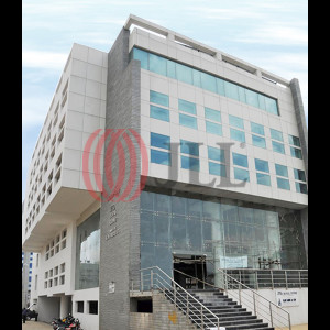 KAY-ARR-BMR-Axis-I-Office-for-Lease-IND-P-000935-h