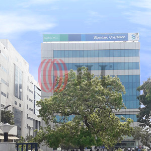 Digital-zone-one-Office-for-Lease-IND-P-0004D9-Digital-zone-one_89012_20180102_001