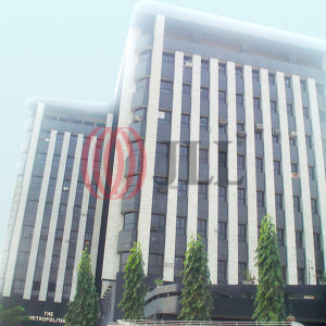 Metropolitan-Office-for-lease-IND-P-000BE5-h