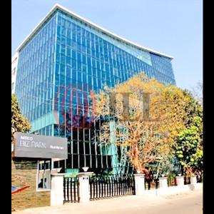 Nitco-Biz-Park-Office-for-Lease-IND-P-000CXU-Nitco-Biz-Park_56238_20180110_001