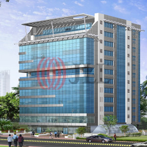 Western-House-Office-for-lease-IND-P-000KIS-h