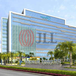 Magnum-Towers-1-Office-for-Lease-IND-P-001AEH-h