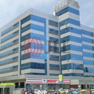 Poonam-Chambers-Wing-A-Office-for-Lease-IND-P-000EO3-h