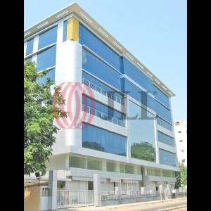Imperium-Office-for-lease-IND-P-0007XI-Imperium_92389_20180125_002