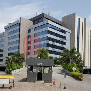 Mindspace-Airoli-Building-14-Office-for-Lease-IND-P-001C75-Mindspace-Airoli-Building-14_92562_20180125_001