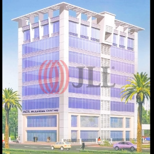 Ace-Business-Centre-Office-for-Lease-IND-P-00013W-Ace-Business-Centre_92695_20180125_002
