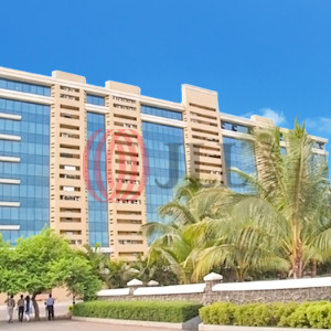 Raheja-Plaza-1-Office-for-lease-IND-P-000F2H-h