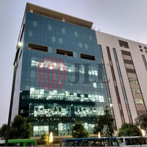 Gigaplex-Building-No-4-(Mindspace-Airoli-West)-Office-for-Lease-IND-P-001AHJ-Gigaplex-Building-No-4_92835_20180125_001