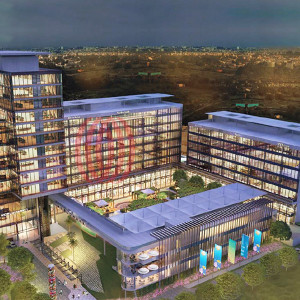 Worldmark65-Tower-1-Office-for-Lease-IND-P-001BLN-h