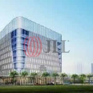 Beltway-Office-Park-Tower-C-Office-for-Lease-IDN-P-0018MZ-h