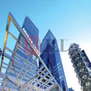 Centre-1-East-Tower-Office-for-Lease-KOR-P-000329-Centre-1-East-Tower_20180208_06b3bc64-21e3-e611-80d7-3863bb347ba8_001