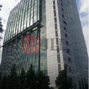 Hi-Brand-Building-Office-for-Lease-KOR-P-00073O-Hi-Brand-Building_20180208_164d90a1-21e3-e611-80d7-3863bb347ba8_002