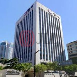 Seocho Pyunghwa Building