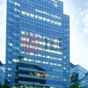 HSBC-빌딩_상업용임대-KOR-P-001A03-HSBC-Building_20180208_57b64974-ed82-e711-810d-e0071b714b91_002