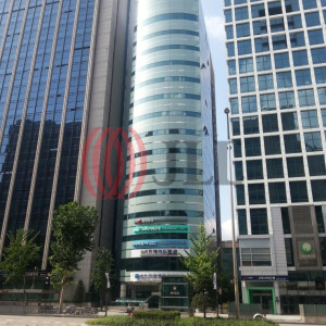 Sindo-Venture-Tower-Office-for-Lease-KOR-P-000H1U-h