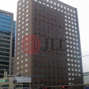 고려대연각빌딩_상업용임대-KOR-P-0009OA-Koryo-Daeyeon-gak-Building_20180208_768c7619-22e3-e611-80d7-3863bb347ba8_002