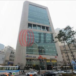 을지한국빌딩_상업용임대-KOR-P-0019Z6-Eulji-Korea-Building_20180208_80bcdb6f-2782-e711-811a-e0071b710a01_001