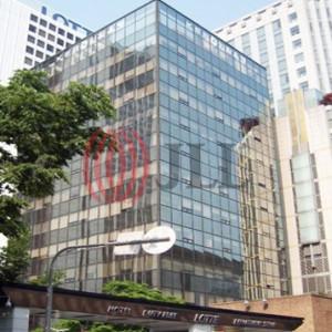 소공한국빌딩_상업용임대-KOR-P-0019ZA-Sogong-Korea-Building_20180208_b584065e-2c82-e711-810d-e0071b714b91_001