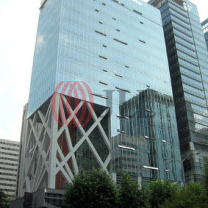 I-Tower-Office-for-Lease-KOR-P-0007O9-h