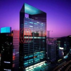 Meritz-Tower-Office-for-Lease-KOR-P-000BC4-Meritz-Tower_20180208_cc4c9474-21e3-e611-80d7-3863bb347ba8_001