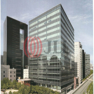 Milim-Tower-Office-for-Lease-KOR-P-000BHP-Milim-Tower_20180208_d8f4470d-22e3-e611-80d7-3863bb347ba8_002