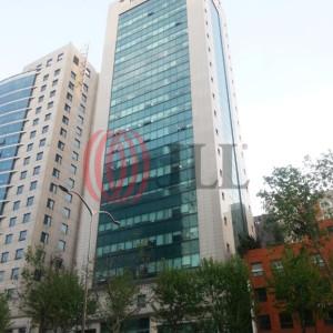 Anjay-Tower-Office-for-Lease-KOR-P-0001LJ-Anjay-Tower_20180208_eae6dbdd-21e3-e611-80d7-3863bb347ba8_001
