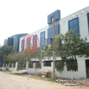 Ramaniyam-Greeta-Phase-II-Office-for-Lease-IND-P-001BM7-Ramaniyam-Greeta-Block-1_92600_20180212_001